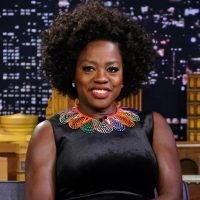 Viola Davis could only last two days on ridiculous cleanse