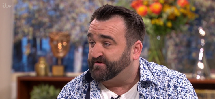 X Factor star Danny Tetley defends bizarre on-stage rant and reveals there are 'questionable' song choices again this week
