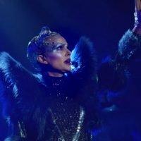 Watch Natalie Portman Sing New Sia Song in Vivid 'Vox Lux' Trailer