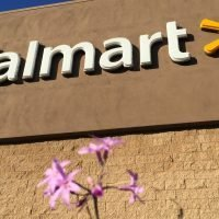 Mental Health Therapy May Be Coming to a Walmart Near You