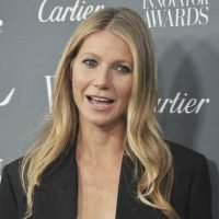 Gwyneth Paltrow Says Being Famous Prevented Her From Finding Goop Investors