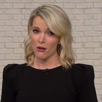 """The 'Today Show' ratings went up as soon as they fired Megyn Kelly, lol"" links"
