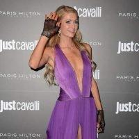 Paris Hilton Wants A Real Husband, Okay?