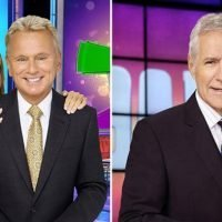 ABC Shells Out to Keep 'Wheel of Fortune' and 'Jeopardy' After Big Offer From Fox