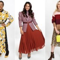 How to escape your wardrobe rut and look fabulous at the office