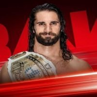 WWE Spoilers: Open Challenge To Be Issued For Intercontinental Title On 'Monday Night Raw'