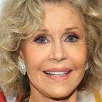 Despite that awkward interview, Jane Fonda feels 'badly' Megyn Kelly's show got axed