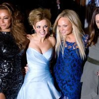 Spice Girls add 2 shows to reunion tour as ticket demand skyrockets