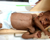 Yemen's most innocent victims: 85,000 children under 5 may have died from starvation, report says