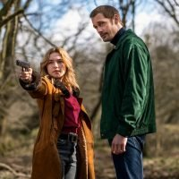 Review: AMC's 'The Little Drummer Girl' is a gorgeous spy thriller