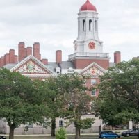 Why an Ivy League degree isn't necessarily better than any other college degree