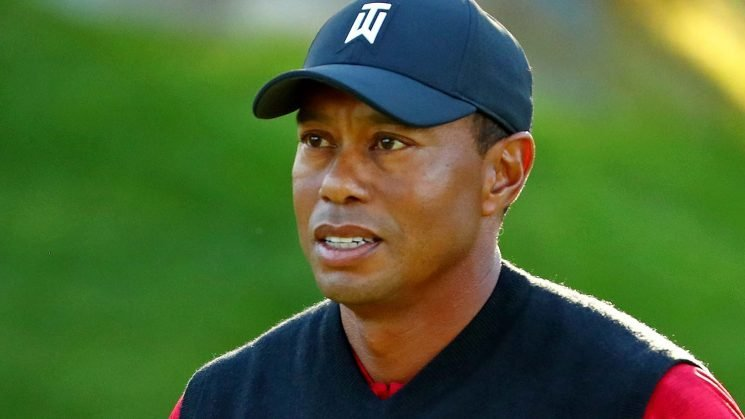 Tiger Woods is changing his ways for the upcoming year to avoid burnout