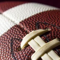 22 players ejected after melee in New Jersey high school football game