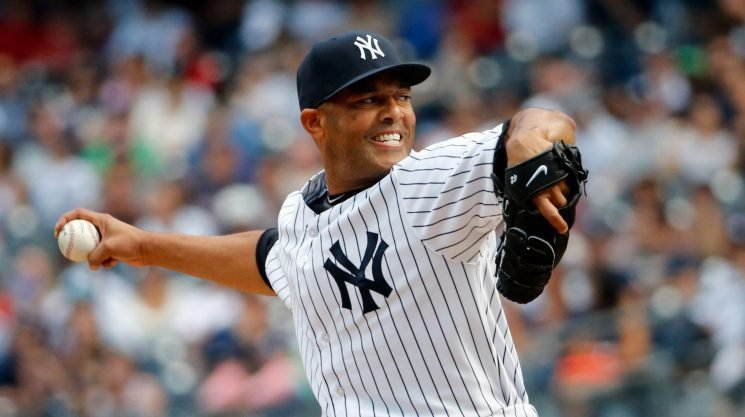 2019 Baseball Hall of Fame ballot: Mariano Rivera, Roy Halladay among top newcomers