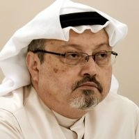 'Traitor, you will be brought to account!': Parts of Khashoggi tape revealed