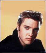 Elvis Presley To Be Honored With Presidential Medal Of Freedom