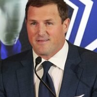 NFL: Jason Witten's struggles continue with nonexistent 'play action' call