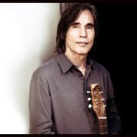 Jackson Browne Set For Sing Out For Seva Event