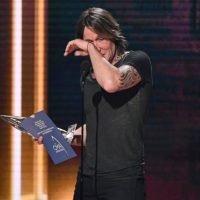 Keith Urban, Carrie Underwood big winners at CMA Awards