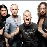 ESP Guitars Launches James Hetfield Mode
