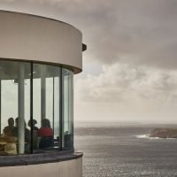 Shetland Islands: Scenery, Sheep and Knitters Galore on Britain's Northern Tip