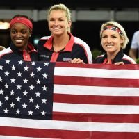 U.S. Is Back in Fed Cup Final, but Its Stars Are Not