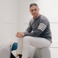 Amazon to Queens? Jonathan Adler is Ready