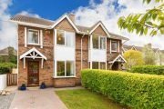 Homes On View - properties available to view across Dublin this weekend