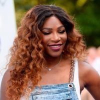 'Why is woman in quotation marks?' – Serena Williams's GQ cover has sparked controversy