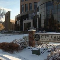 City of Lethbridge releases online questionnaire about social issues