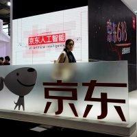 China's JD.com misses revenue estimates