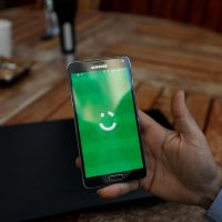 Mideast ride-hailing firm Careem working with Jefferies: sources