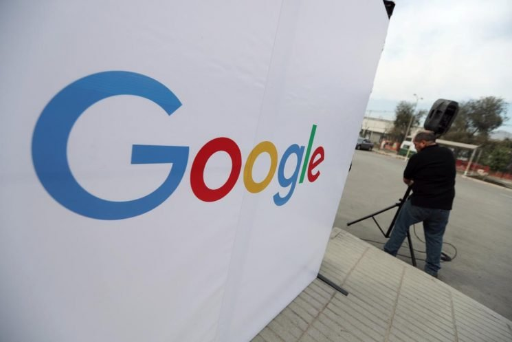 European consumer groups want regulators to act against Google tracking