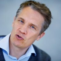 Rocket Internet sees net benefits to being public company