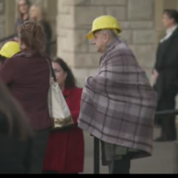 Bomb threat results in evacuation of Victoria courthouse
