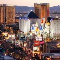 Chiefs-Rams over/under deals Las Vegas big loss