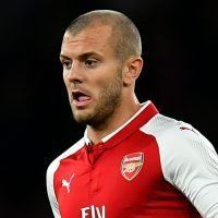 'Wilshere is a player we'd look at' – Moyes confirms West Ham want Arsenal midfielder