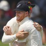Ben Stokes brilliance ends Sri Lanka resistance on second morning in Kandy