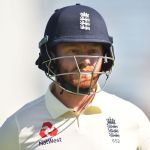 Jonny Bairstow is now Ben Foakes' back-up as England wicketkeeper, says Alec Stewart