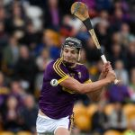 Wexford's Jack O'Connor parked rugby career to follow family tradition