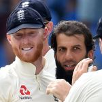 David Lloyd says 'fabulous' Moeen Ali turned Kandy Test back in England's favour