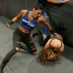 WWE SmackDown: Raw team to respond after Monday night invasion?