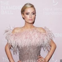 Determined to Have Child, Paris Hilton Looks for 'Sperm Donor' From Prestigious Family After Split