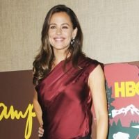 Jennifer Garner and Beau John Miller Spotted on Date Amid Rumor of Slowing Things Down