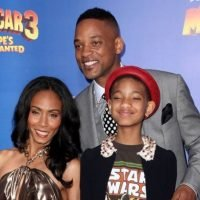 Willow Smith Felt She Wasn't Being Listened to by Her Parents During Her Early Fame