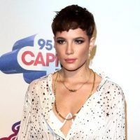 Halsey Proud to Have Pissed Off 'Homophobic' Viewers of 'The Voice' After Performance Backlash