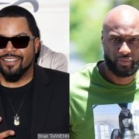 Ice Cube Rooting for Khloe Kardashian's Ex-Husband to Join the BIG3 League