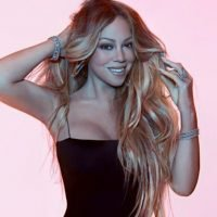 Artist of the Week: Mariah Carey