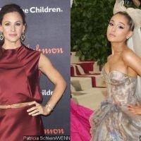Jennifer Garner Applauds Ariana Grande for Brightening Her Day With 'Thank U, Next' MV