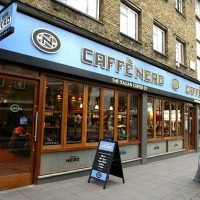 Caffe Nero hasn't paid a bean in corporation tax for 11th year running